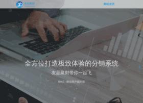 yoopin.com.cn