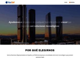 yoosell.net