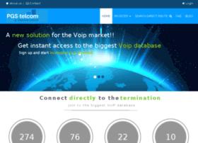 yoovoip.com