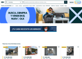 yopal.olx.com.co