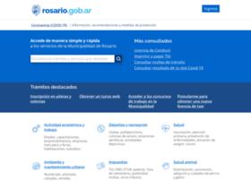 yoparticipo1.rosario.gov.ar