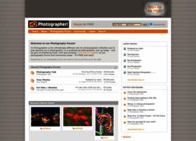 yophotographer.com