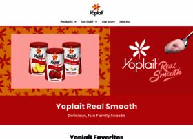 yoplait.com