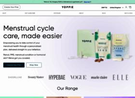 yoppie.com