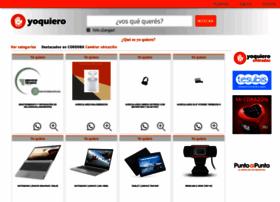 yoquiero.com.ar