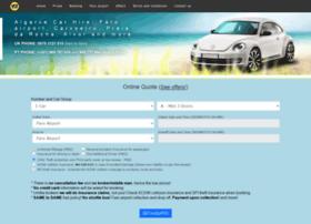 yor-car.com