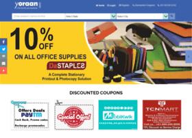 yoraan.com