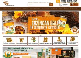 yorepazarim.com