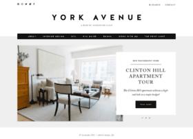 york-avenue.blogspot.com