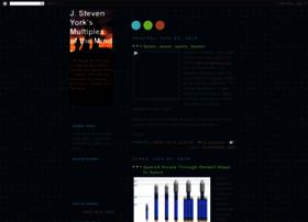 york-multiplex.blogspot.com