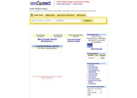 york.areaconnect.com