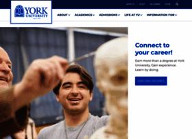 york.edu