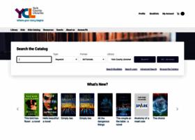 york.sparkpa.org