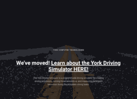 yorkcomputertechnologies.com