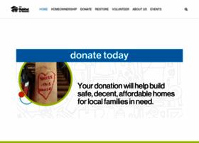 yorkhabitat.org