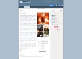 yorkhouse.arteh-hotels.com