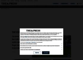 yorkpress.co.uk