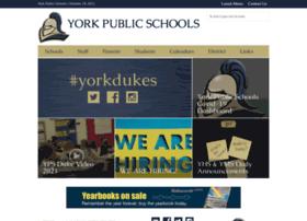 yorkpublic.org