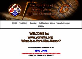 yorkrite.com