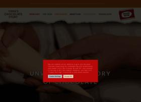 yorkschocolatestory.com