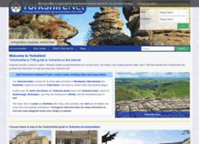 yorkshirenet.co.uk