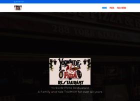 yorksidepizza.com