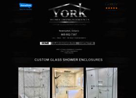 yorksupplies.com