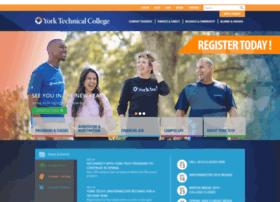 yorktech.com