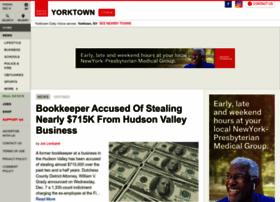 yorktown.dailyvoice.com