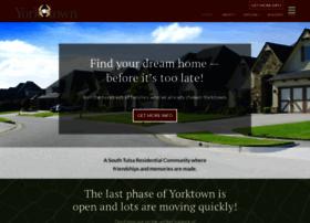 yorktownliving.com
