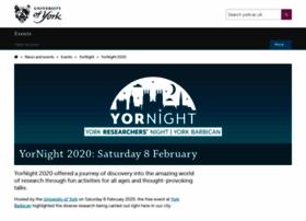 yornight.com
