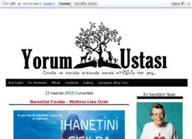 yorumustasi.blogspot.com