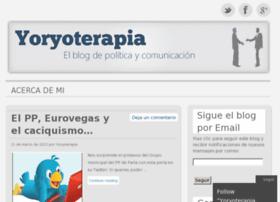 yoryoterapia.wordpress.com
