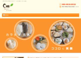 yosapark-yuyu.com