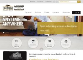 yosemitebank.com