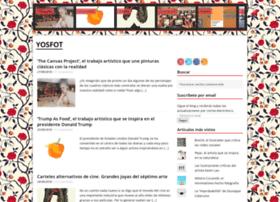 yosfot.wordpress.com