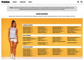 yosh.pl