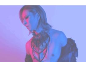 yoshiki.net