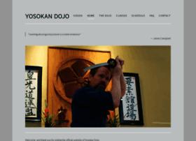 yosokandojo.com