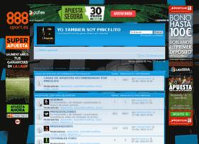 yosoypincelito.com