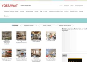 Yossawat.com