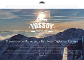 yossoy.com