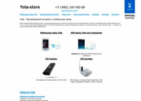 yota-store.ru