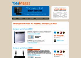 yotamagaz.ru