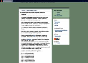 yotambienganodinero.blogspot.com.es