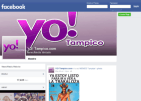 yotampico.com