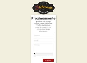 yotelomando.com