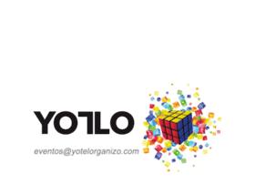 yotelorganizo.com