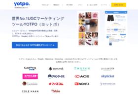 yotpo.jp