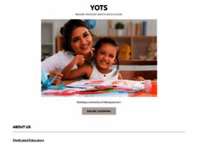 yots.in